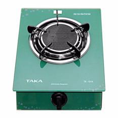 Bếp gas hồng ngoại Taka TK-01A