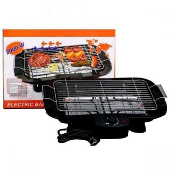 Bếp nướng điện không khói Electric Barbecue Grill MV247