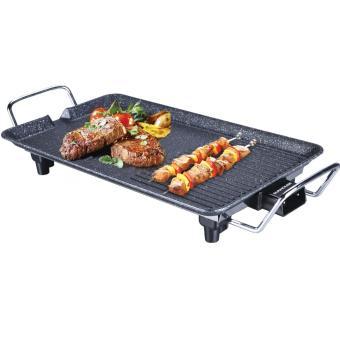Bếp nướng điện SUNHOUSE SHD4607 1500W