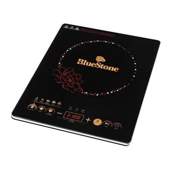 Bếp từ 1 lò Bluestone ICB-6673 (Đen) - 8059673 , BL203HABBFQ1VNAMZ-909216 , 224_BL203HABBFQ1VNAMZ-909216 , 2749000 , Bep-tu-1-lo-Bluestone-ICB-6673-Den-224_BL203HABBFQ1VNAMZ-909216 , lazada.vn , Bếp từ 1 lò Bluestone ICB-6673 (Đen)