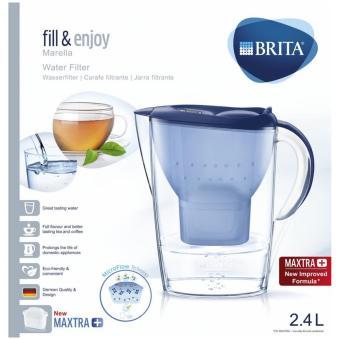Bình lọc nước cầm tay Brita