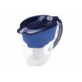 Bình lọc nước có đồng hồ cơ Aquaphor Prestige 2,8L - 8127089 , EC761HAAA3NJN2VNAMZ-6493369 , 224_EC761HAAA3NJN2VNAMZ-6493369 , 1235000 , Binh-loc-nuoc-co-dong-ho-co-Aquaphor-Prestige-28L-224_EC761HAAA3NJN2VNAMZ-6493369 , lazada.vn , Bình lọc nước có đồng hồ cơ Aquaphor Prestige 2,8L