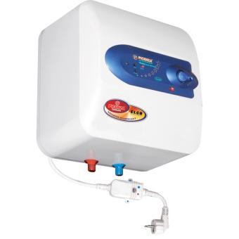Bình nước nóng Picenza S15E 15L (Trắng)