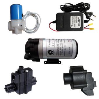 Bộ phụ kiện dùng cho máy lọc nước gia đình Ro - 8479640 , OE680HAAA1QJLPVNAMZ-2906315 , 224_OE680HAAA1QJLPVNAMZ-2906315 , 1600000 , Bo-phu-kien-dung-cho-may-loc-nuoc-gia-dinh-Ro-224_OE680HAAA1QJLPVNAMZ-2906315 , lazada.vn , Bộ phụ kiện dùng cho máy lọc nước gia đình Ro
