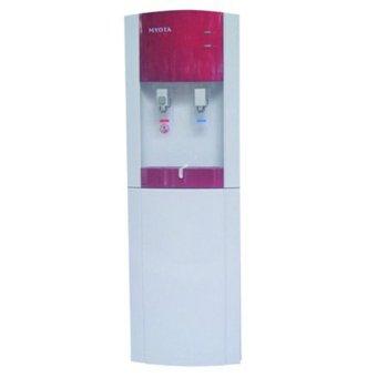 Cây nước nóng lạnh Myota MY-05 (Trắng phối hồng)