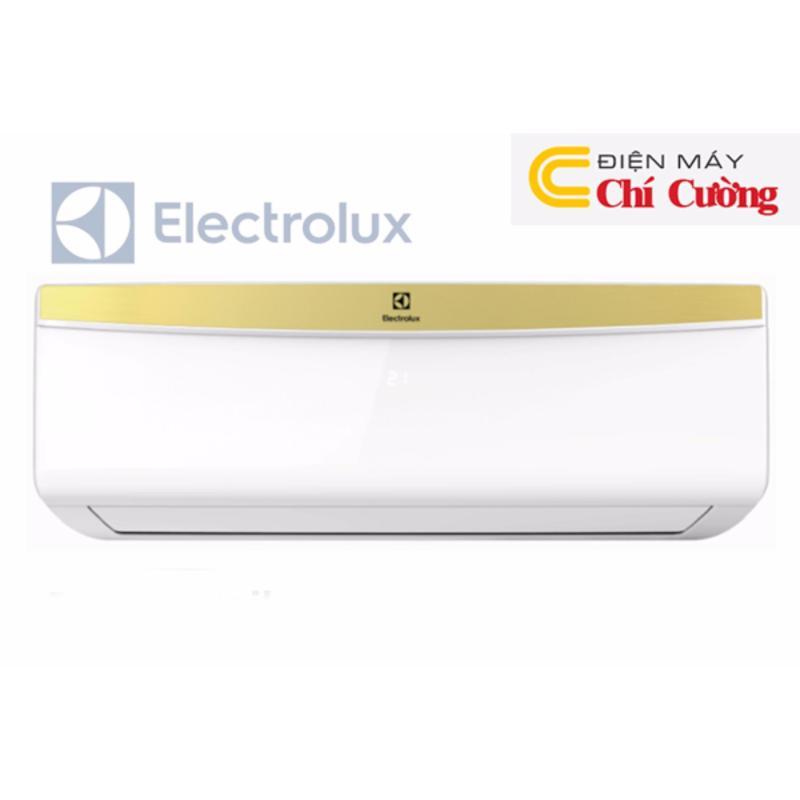 Bảng giá Điều Hòa Electrolux ESM09HRM-D1