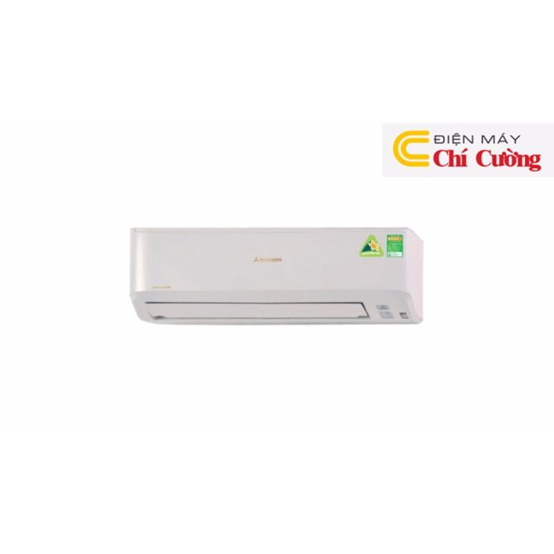 Bảng giá Điều hoà Mitsubishi Heavy SRK/SRC 10CRS-S5 ga410