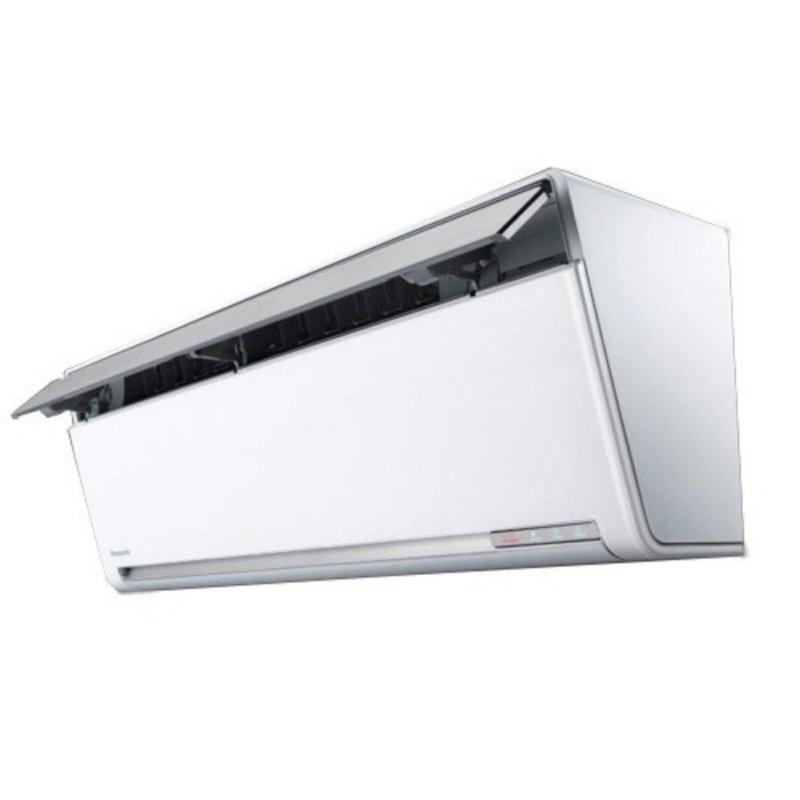 Bảng giá Điều hòa Panasonic Sky 2 chiều Inverter  CU/CS-VZ9TKH-8