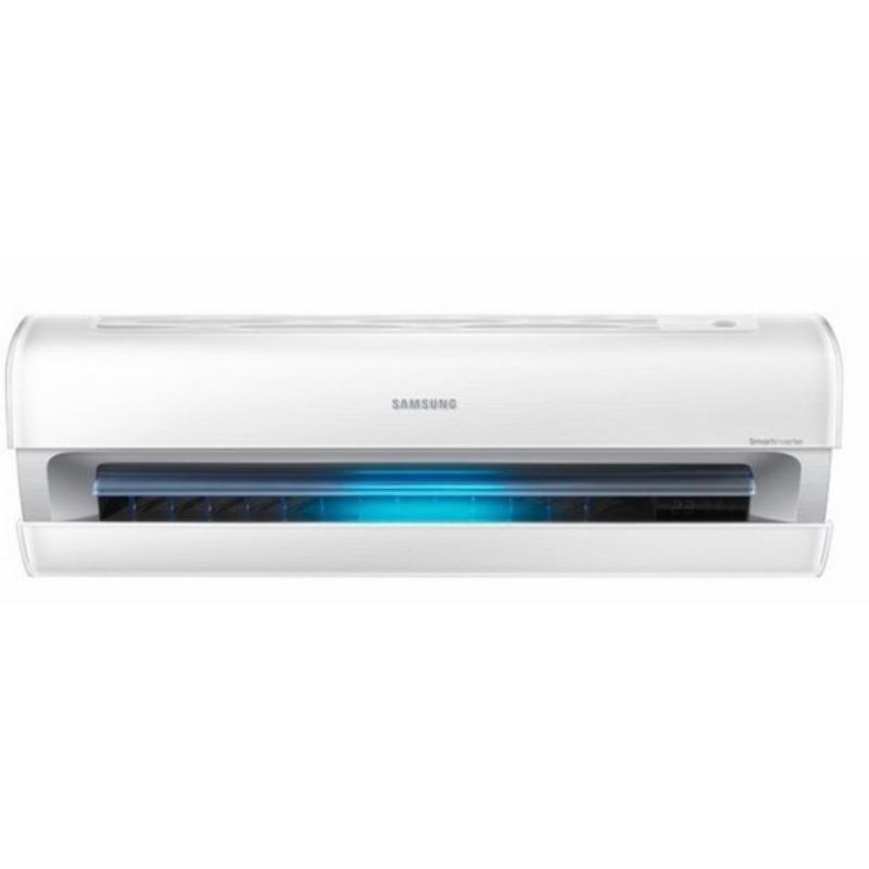 Điều hòa Samsung AR09HSSDNWKNSV - 9000BTU - 2 chiều inverter chính hãng