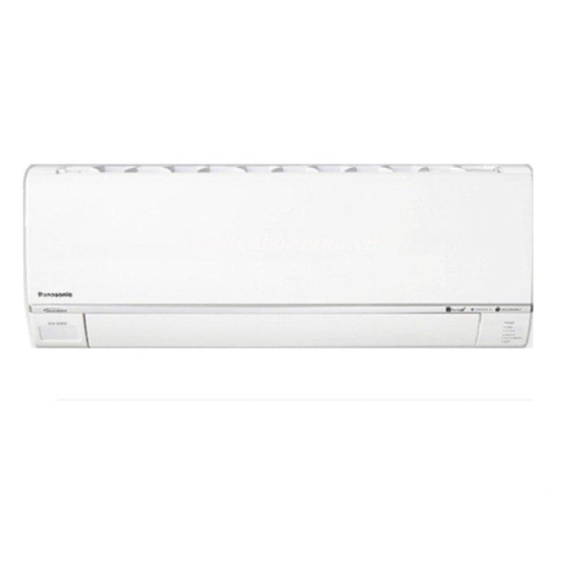 Bảng giá Điều hòa treo tường Panasonic CU/CS-YZ12SKH-8 11.900 BTU