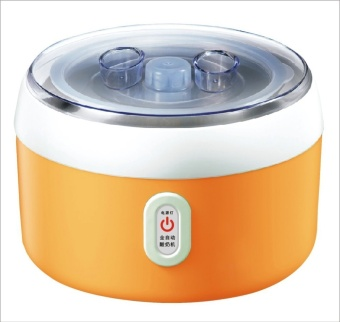 Electronic Yogurt Maker Automatic Yogurt Machine - intl