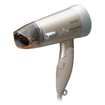 Máy sấy tóc panasonic EH-NE42-N645 (Bạc)