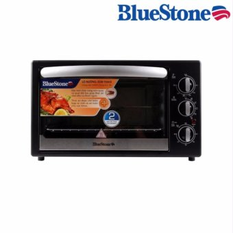 Lò nướng BlueStone EOB-7566S 28L