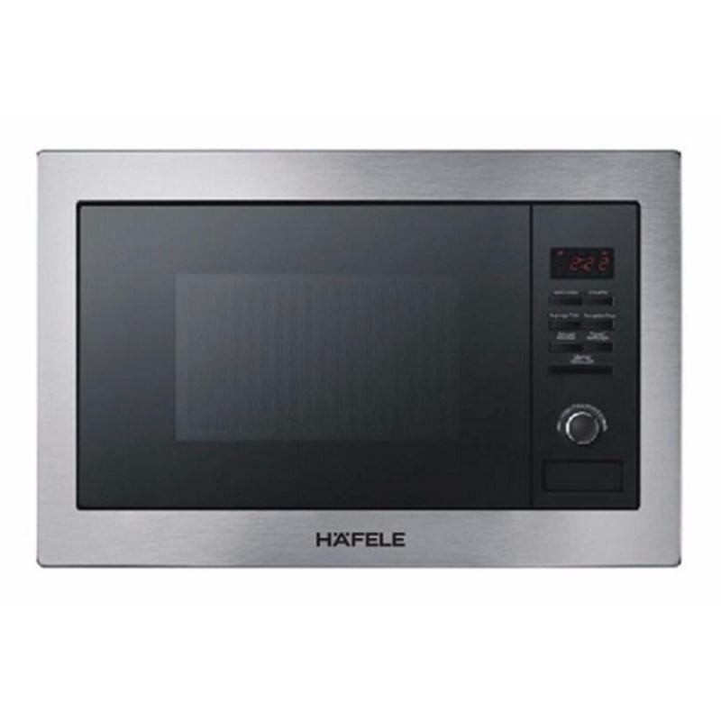 Lò vi sóng âm tủ Hafele HM-B38A (535.34.000)