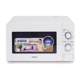 Lò Vi Sóng AQUA AEM-G2135W