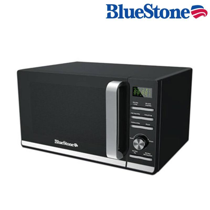 Lò vi sóng BlueStone MOB-7755