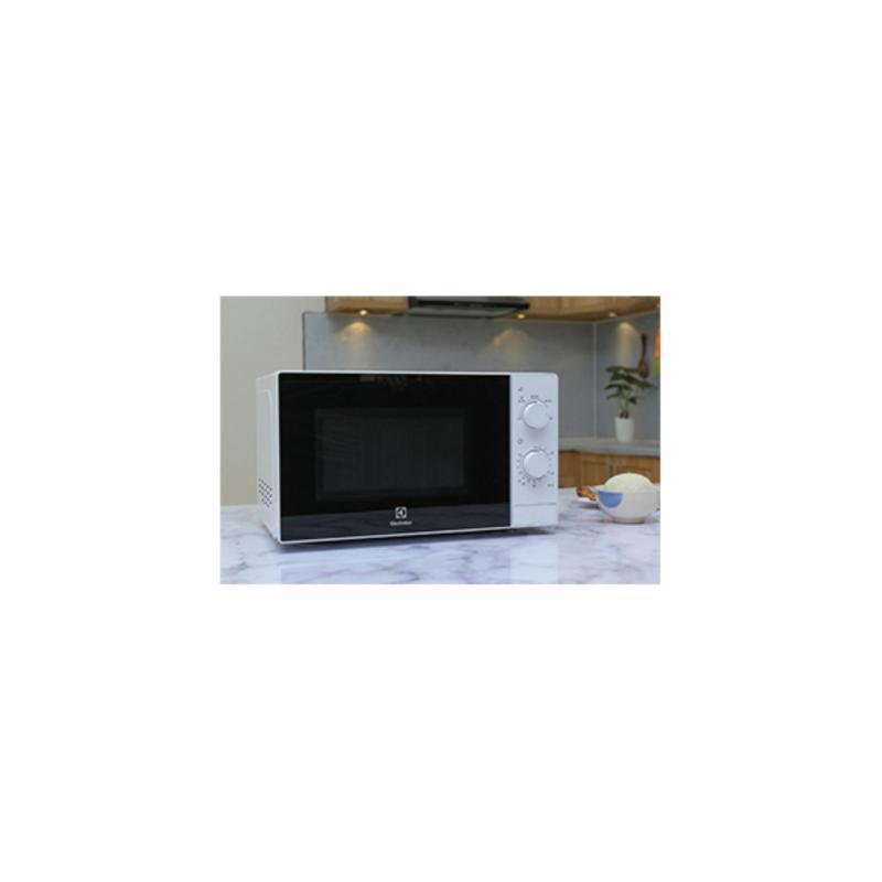 Lò vi sóng electrolux  EMM2022MW