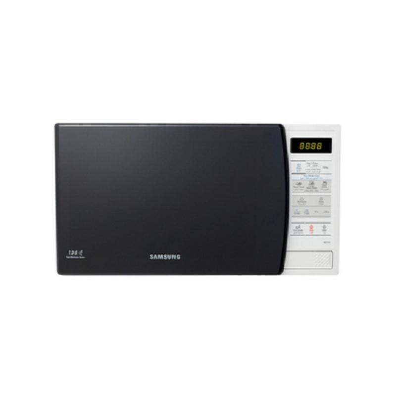 Lò vi sóng Samsung 731K