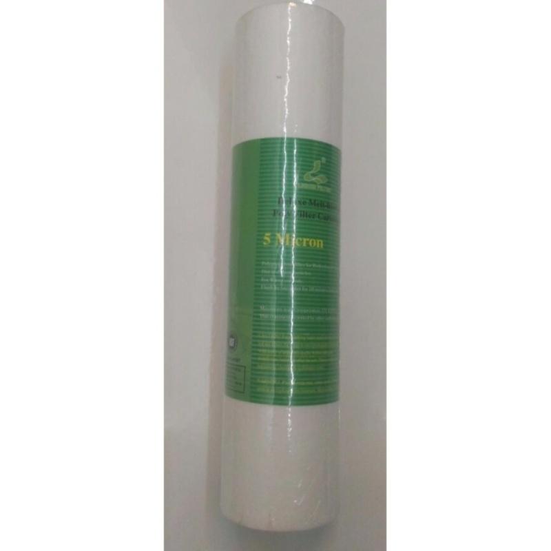 Lõi lọc nước số 1 dành cho các loại máy lọc nước RO
