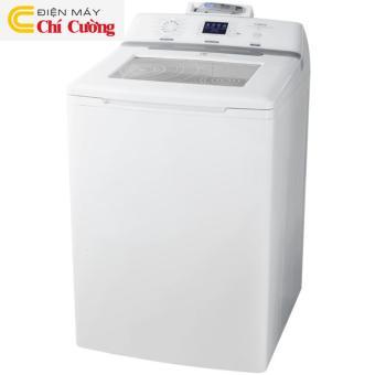 Máy giặt cửa trên Electrolux EWT1212 12kg (Trắng)