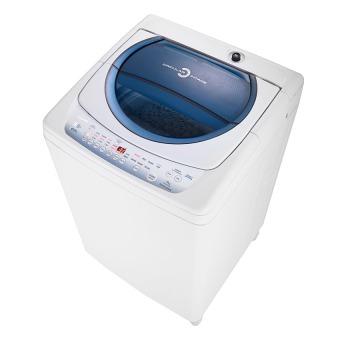 Máy giặt cửa trên Toshiba B1000GV(WB) (Trắng)