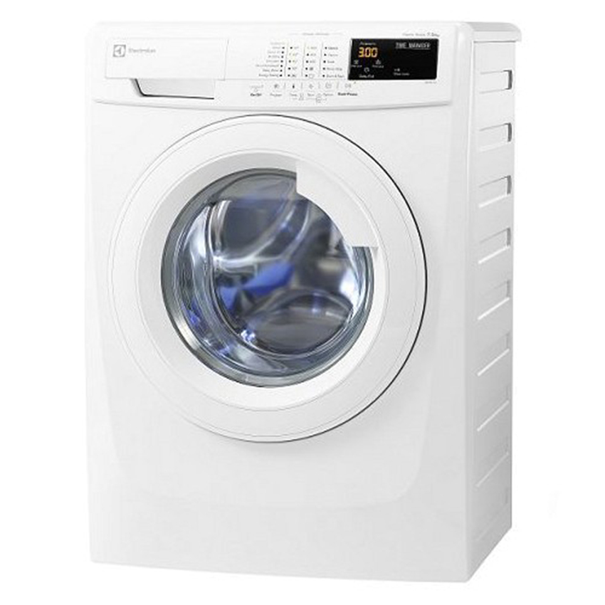 Máy giặt cửa trước Electrolux EWF80743 7Kg (Trắng)