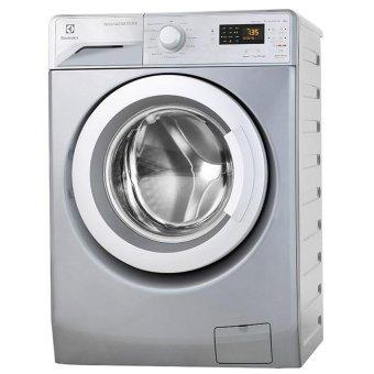 Máy giặt Electrolux EWF12853S - 8129357 , EL338HAAA32Y3CVNAMZ-5366214 , 224_EL338HAAA32Y3CVNAMZ-5366214 , 12990000 , May-giat-Electrolux-EWF12853S-224_EL338HAAA32Y3CVNAMZ-5366214 , lazada.vn , Máy giặt Electrolux EWF12853S