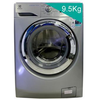 Máy giặt Electrolux EWF12935S - 9.5kg (Xám bạc) - 8129355 , EL338HAAA32Y2RVNAMZ-5366194 , 224_EL338HAAA32Y2RVNAMZ-5366194 , 13590000 , May-giat-Electrolux-EWF12935S-9.5kg-Xam-bac-224_EL338HAAA32Y2RVNAMZ-5366194 , lazada.vn , Máy giặt Electrolux EWF12935S - 9.5kg (Xám bạc)