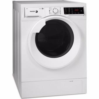 Máy giặt Fagor FE-9214