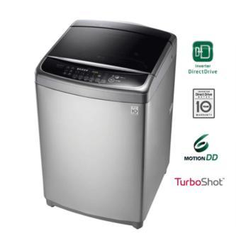 Máy giặt lồng đứng LG T2312DSAV