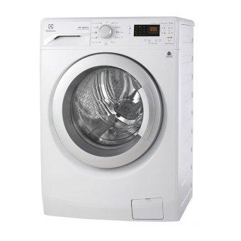 Máy giặt lồng ngang Electrolux EWF12942 9kg (Trắng)