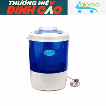 Máy giặt mini tiết kiệm điện cho sinh viên và em bé AOSMA-XPB - 8029066 , AL277HAAA3D98YVNAMZ-5915844 , 224_AL277HAAA3D98YVNAMZ-5915844 , 1950000 , May-giat-mini-tiet-kiem-dien-cho-sinh-vien-va-em-be-AOSMA-XPB-224_AL277HAAA3D98YVNAMZ-5915844 , lazada.vn , Máy giặt mini tiết kiệm điện cho sinh viên và em bé AOSMA-