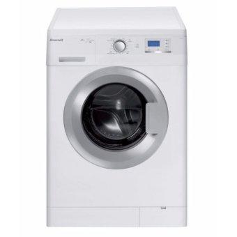 Máy Giặt Quần Áo Brandt BWF6110E