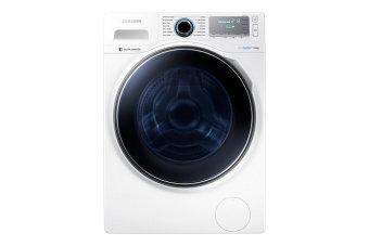 Máy giặt Samsung lồng ngang 9.0Kg WW90K6410QW/SV - 8724209 , SA937HAAA1MJNLVNAMZ-2679482 , 224_SA937HAAA1MJNLVNAMZ-2679482 , 17490000 , May-giat-Samsung-long-ngang-9.0Kg-WW90K6410QW-SV-224_SA937HAAA1MJNLVNAMZ-2679482 , lazada.vn , Máy giặt Samsung lồng ngang 9.0Kg WW90K6410QW/SV