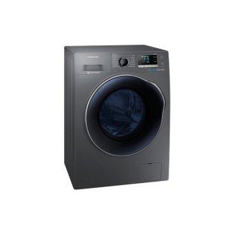 Máy giặt Samsung lồng ngang giặt 10.5Kg, sấy 6.0Kg WD10K6410OS/SV - 8724223 , SA937HAAA1QEHFVNAMZ-2897978 , 224_SA937HAAA1QEHFVNAMZ-2897978 , 26900000 , May-giat-Samsung-long-ngang-giat-10.5Kg-say-6.0Kg-WD10K6410OS-SV-224_SA937HAAA1QEHFVNAMZ-2897978 , lazada.vn , Máy giặt Samsung lồng ngang giặt 10.5Kg, sấy 6.0Kg WD1