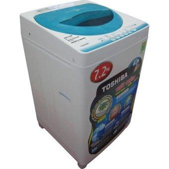 Máy giặt Toshiba AW-E920LV(WL) 8.2kg (Trắng)