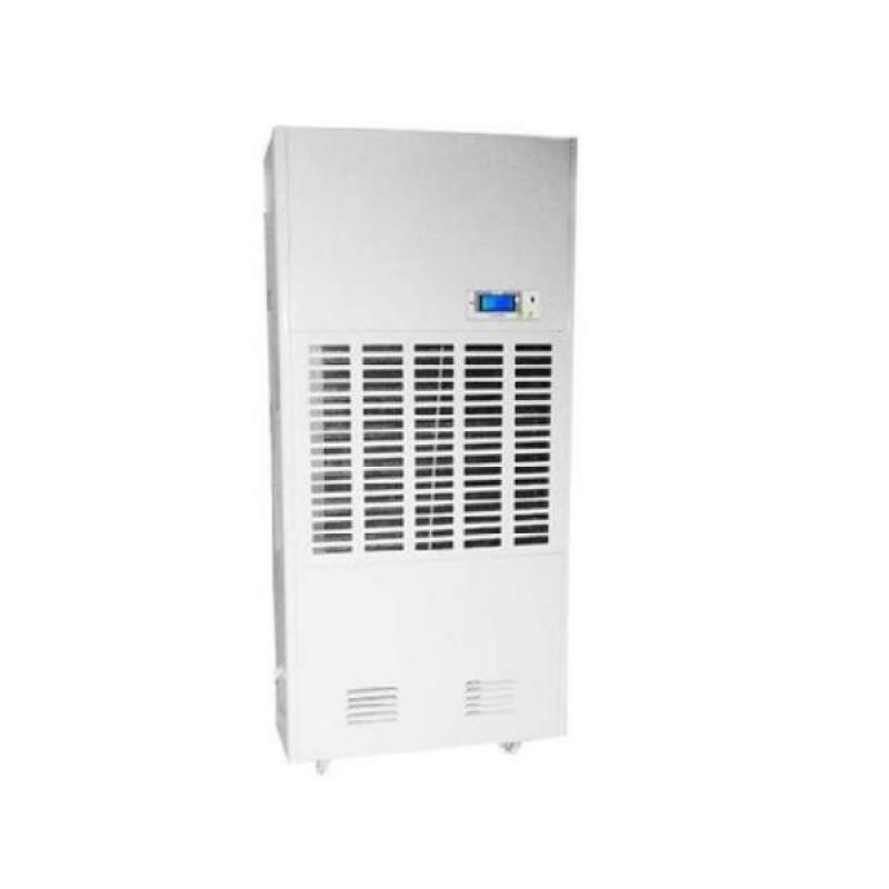 Bảng giá Máy hút ẩm công nghiệp FujiE HM-1800D
