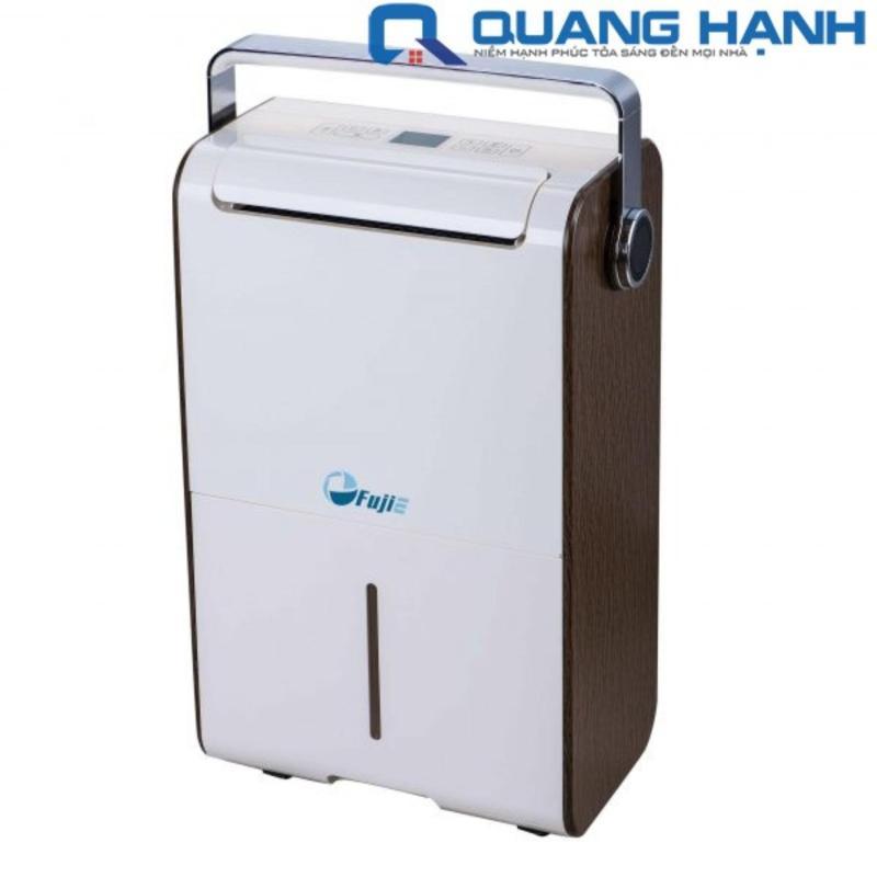 Bảng giá Máy hút ẩm dân dụng Fujie HM-930EC 30lít/ngày - Hãng phân phối