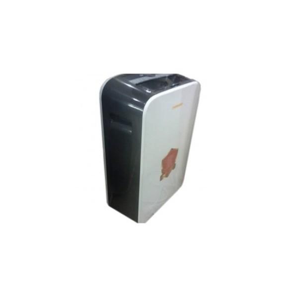 Bảng giá Máy hút ẩm dân dụng Tiross TS886 (10 lít/ngày)