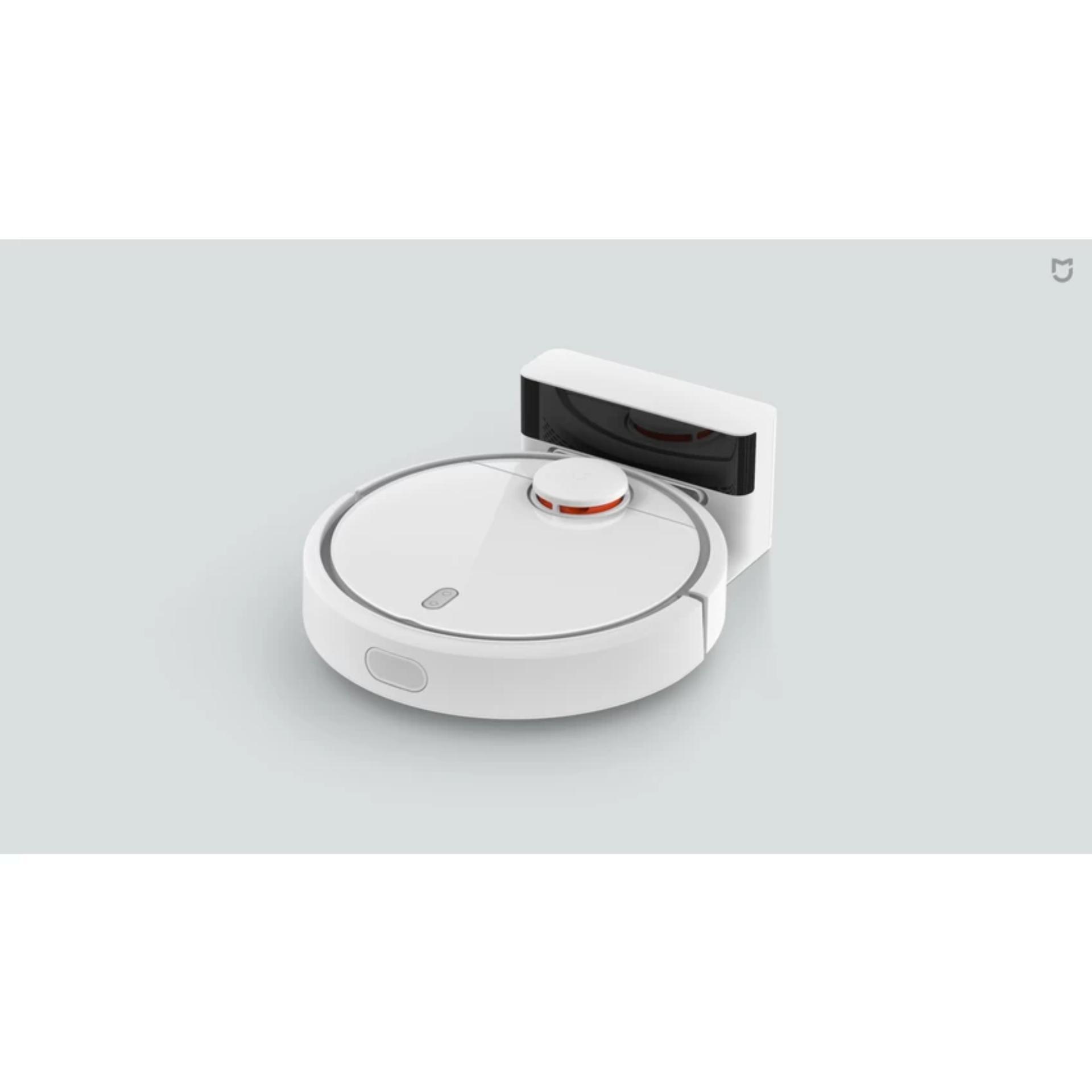 Máy hút bụi thông minh Robot hút bụi Xiaomi Mi Vacuum