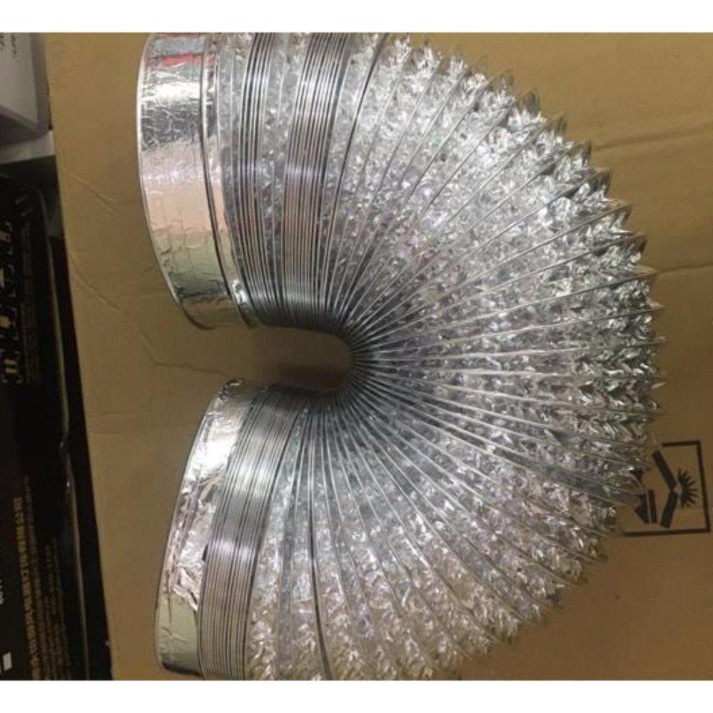 Máy hút mùi Canzy CZ 6002 SYP + Tặng ống bạc giảm ồn lõi thép