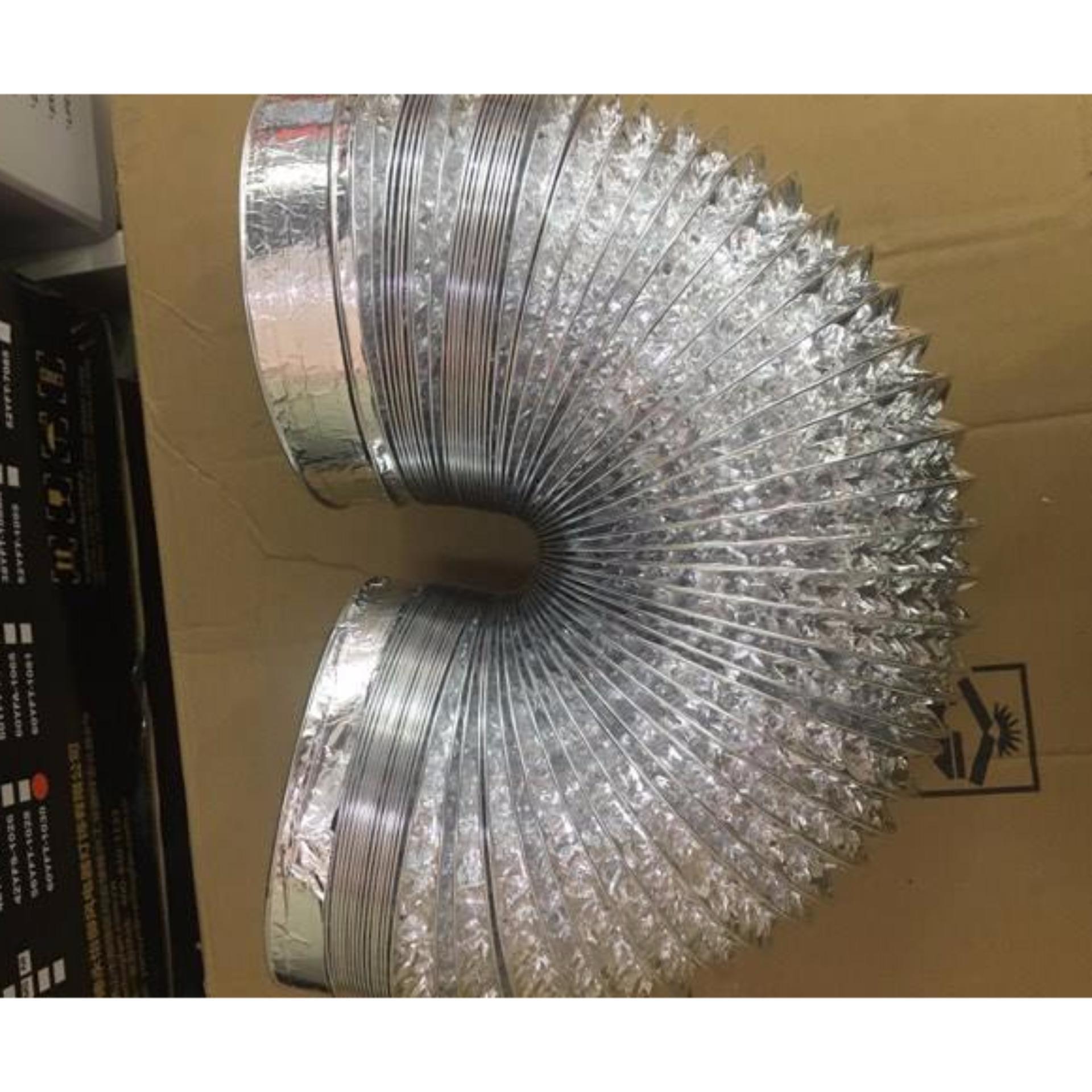Máy Hút Mùi Canzy CZ2070IINOX Tặng ống bạc giảm ồn lõi thép