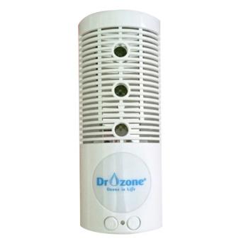 Máy khử mùi DrOzone Ion Room