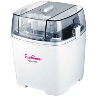 Máy làm kem EUROHOME EIM-151 1.5L