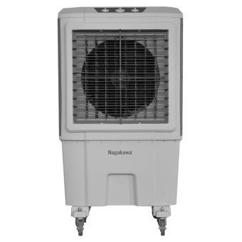 Máy làm mát không khí Nagakawa NFC652 (Trắng)