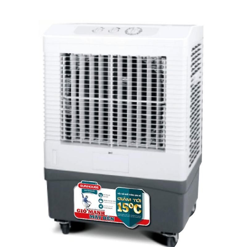 Bảng giá Máy làm mát không khí Sunhouse SHD7740