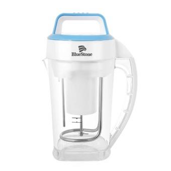 Máy làm sữa đậu nành Bluestone SMB-7315 1.2L (Trắng)