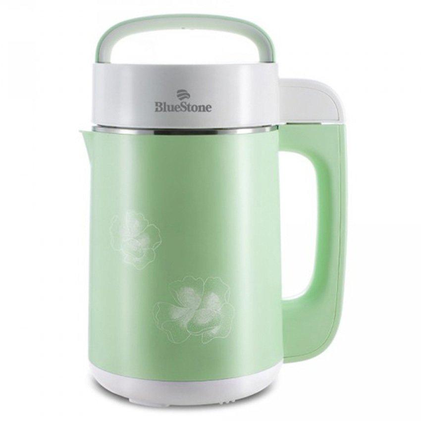 Mày làm sữa đậu nành Bluestone SMB-7326 750W (Xanh lá)