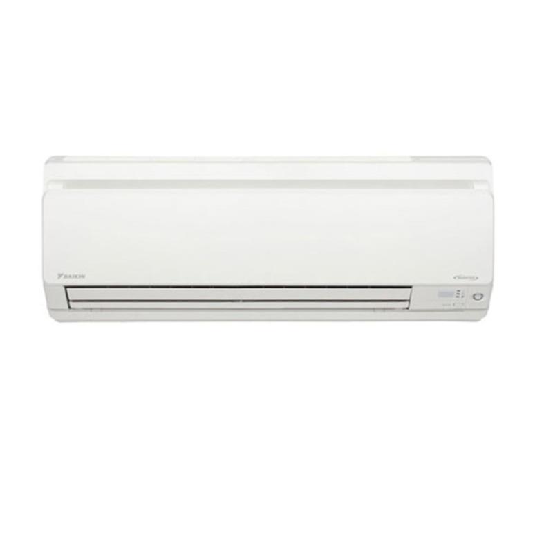 Bảng giá Máy lạnh 1 chiều Daikin Inverter R410 FTKS25GVMV/RKS25GVMV 1HP (Trắng)