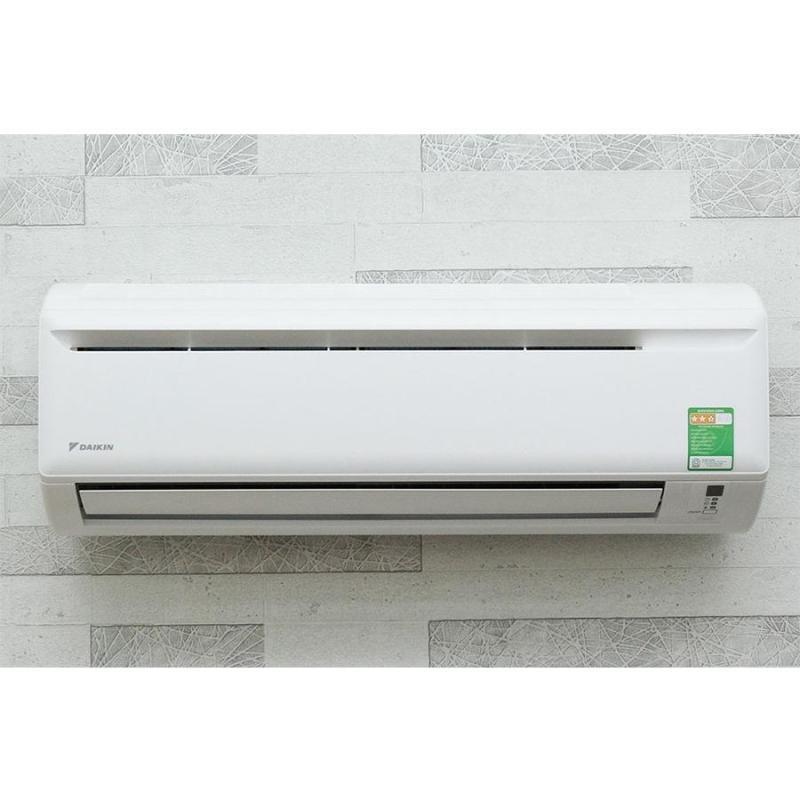 Bảng giá Máy lạnh Daikin 1.5 HP FTV35BXV1V